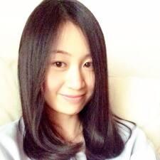 Josey User Profile