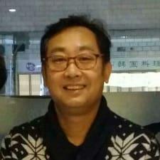 Haeseong님의 사용자 프로필