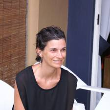Agnès的用户个人资料