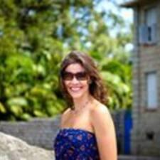 Marineuza User Profile