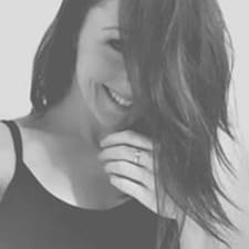 Zani User Profile