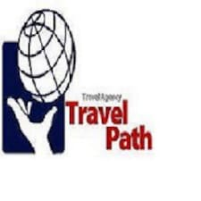Perfil de usuario de Travelpath