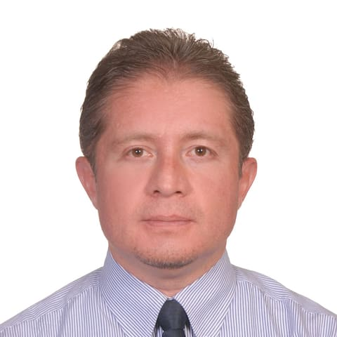 Efreen