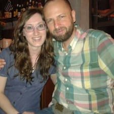 Karol+Alex