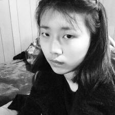 Nutzerprofil von Qingyu