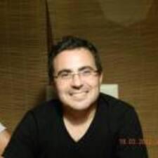 Rampoldi User Profile