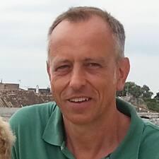 Nutzerprofil von Jürgen