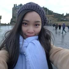 Wearn Lin User Profile