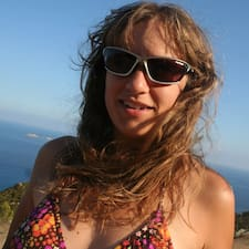 Profil korisnika Sylva