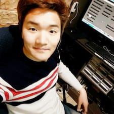 Sun-Hong님의 사용자 프로필
