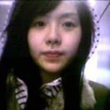 Profil utilisateur de Soo-Yeon