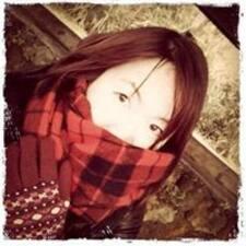 Torchi User Profile