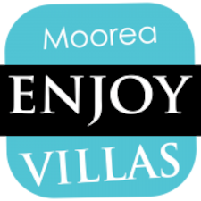 Ev sahibi Enjoy Villas.