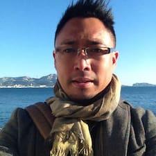 Profilo utente di Tooki