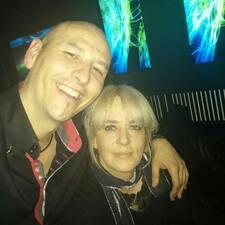 Mateo&Žana User Profile