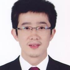 Xifeng User Profile