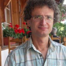 György的用户个人资料