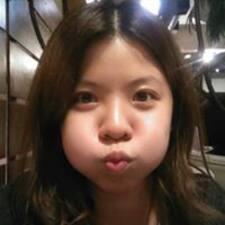 Profil utilisateur de 資芸