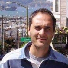 Gianpaolo User Profile