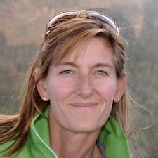 Kahla Brugerprofil