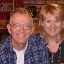 Profil utilisateur de Bob And Christine