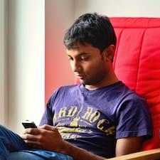 Madhu Kullanıcı Profili