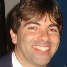 Silvio Cesar Kullanıcı Profili
