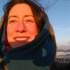 Gemma - Uživatelský profil