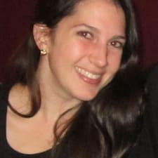 Colleen User Profile