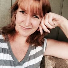 Julie Anne User Profile