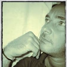 Ichtertz User Profile
