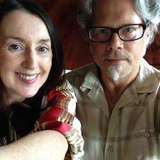 Brian & Elizabeth