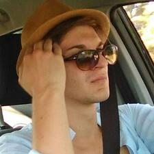 Profil korisnika Alessandro