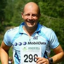 Pål Reinert felhasználói profilja