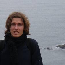 Marek Kullanıcı Profili