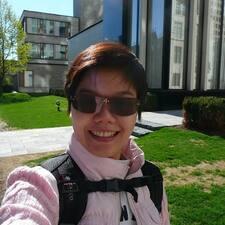 Profil Pengguna Jing Yng