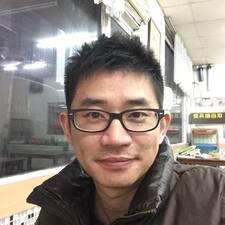 明樺 User Profile