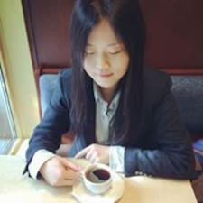 Yuting - Profil Użytkownika