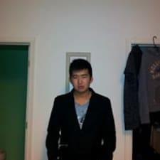 Profilo utente di Young