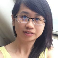 Ai Loon - Profil Użytkownika