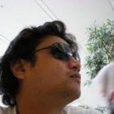 Md Yuzeiry User Profile
