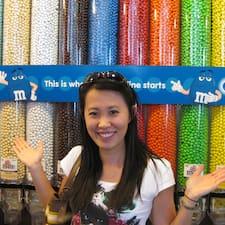 Siew Teng Kullanıcı Profili