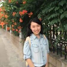 Профиль пользователя Tonghui