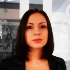 Profil korisnika Ivana