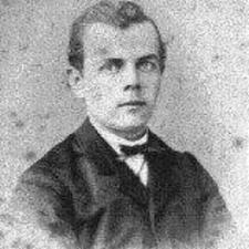 Eddy Brugerprofil