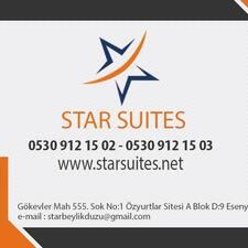 Star è l'host.