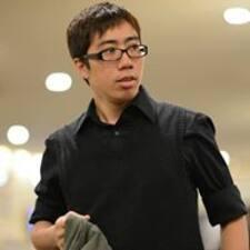 Yiu Pun User Profile