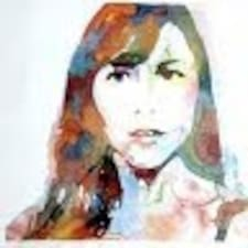Kristin Noël User Profile