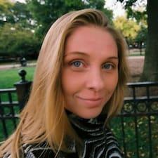 Kara Hergils User Profile