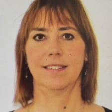 Dóra User Profile
